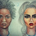 Transformation by Mahlet Gebre