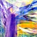 Transformational Peace by Helga Sigurdardottir