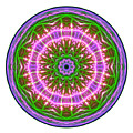 Transition Fcircle by Robert Thalmeier