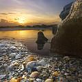 Treasure Cove by Debra and Dave Vanderlaan