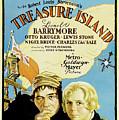 Treasure Island 1934 by Mountain Dreams