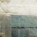 Treasured Tales by Angie Mahoney