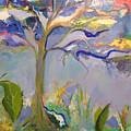 Ewe Is In The Tree by Gail Goren