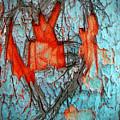 Tree Heart by Tara Turner