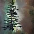 Tree Of Life         65 by Cheryl Nancy Ann Gordon