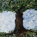 Tree by Peter Nervo
