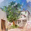 Trevelez 06 by Miki De Goodaboom