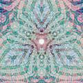 Triagonal  by Ryan Ross
