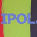 Tripolar by Jonathan Perlstein