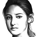 Tris by Greg Joens
