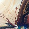 Triumphant by Marilyn Rodriguez