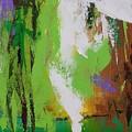 Tropical by Stuart Glazer