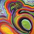 Tropicana by Jessica Kauffman