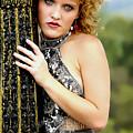 True Beauty by Clayton Bruster