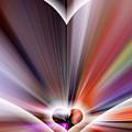 True Colors by Linda Galok