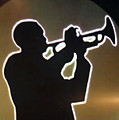 Trumpet - Classic Jazz Music All Night Long by Christine Till