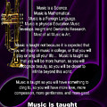 Trumpet Photograph For T-shirts Posters 4821.02 by M K Miller