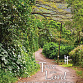 Trust In The Lord by Denise Bird