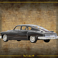 Tucker 48 by Jack Pumphrey