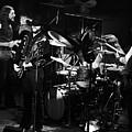 Tucker Jam 2 by Ben Upham