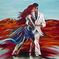 Tucson Tango by Summer Celeste