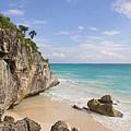 Tulum, Riviera Maya by Fabian Jurado's Photography.
