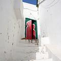 Tunisiandoor9 by Yesim Tetik
