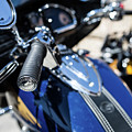Turgalium Motorcycle Club 02 by Sam Garcia