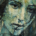 Turn Down These Voices Inside My Head by Paul Lovering