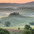 Tuscany by Tuscany