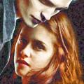 Twilight by Galeria Trompiz