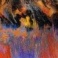 Twilight Wonder by Paul Tokarski