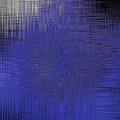Twirl 091 by Gull G