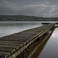 Twomilegate 28-2-2012 2 by John Holmes