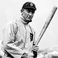 Ty Cobb - 1910 by War Is Hell Store