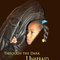 Unafraid2 by Richard Gordon