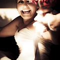 Unbridled Joy by Jorgo Photography - Wall Art Gallery