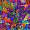 Uncommon Vibrations 2 by Trent Jackson