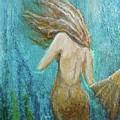 Under The Sea by Nancy Quiaoit