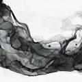 Undertows by Victoria Kloch