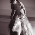 Unforgettable Family Memories by Jorgo Photography - Wall Art Gallery