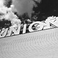 Union by Julie Beckwith
