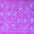 Union Purple by Prerna