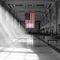 Union Station 2 - Kansas City by Mike McGlothlen
