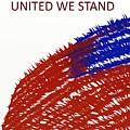 United We Stand by Adam Norman