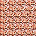 United We Win Stereogram by JMar P