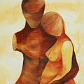 Unity by Catt Kyriacou