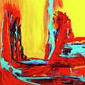 Unity by ElsaDe Paintings