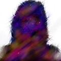 Universe Body by Danang Asto