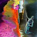 Unrequited Love by Miki De Goodaboom